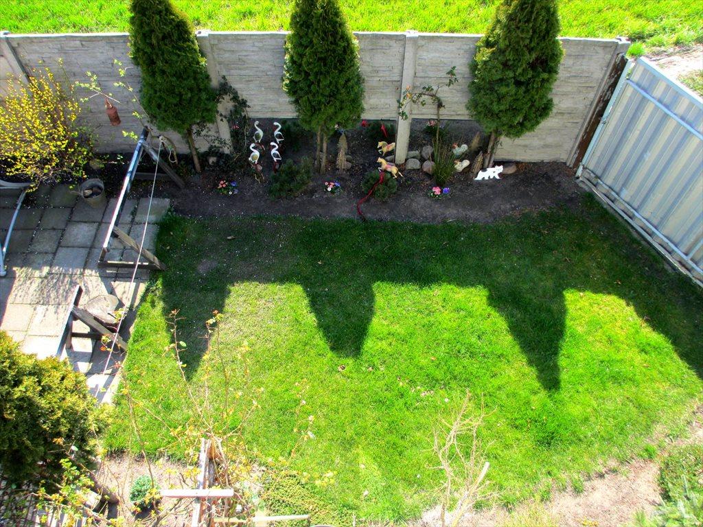 Dom na sprzedaż Leszno, Gronowo  379m2 Foto 3