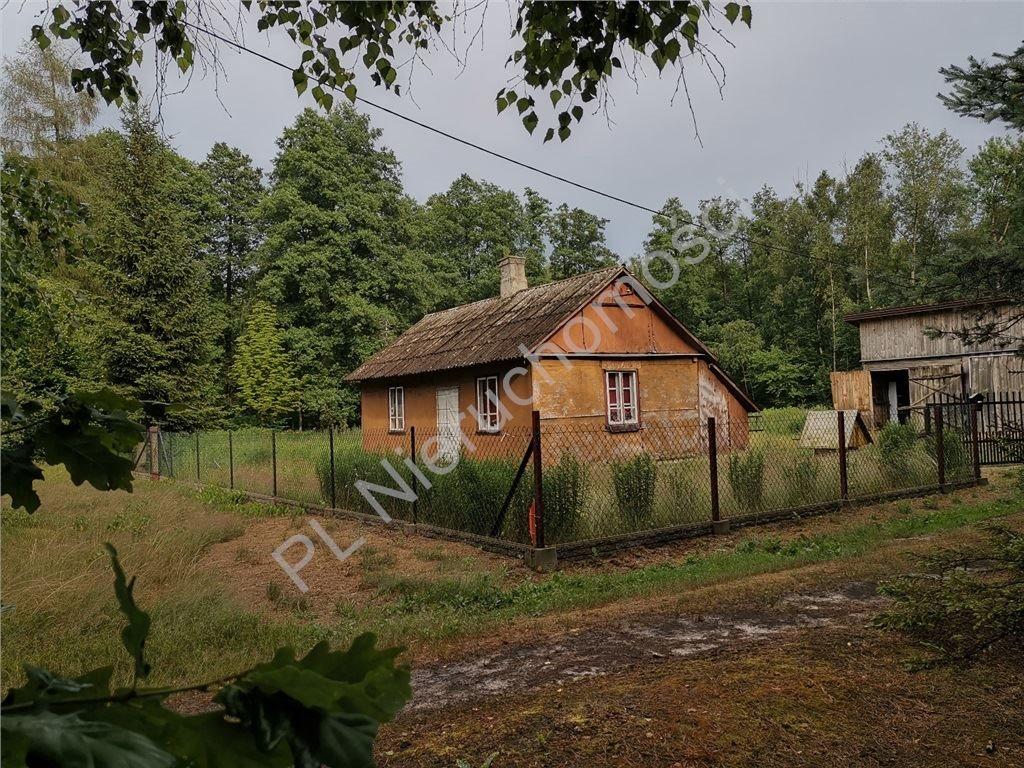 Dom na sprzedaż Piaseczno  60m2 Foto 1