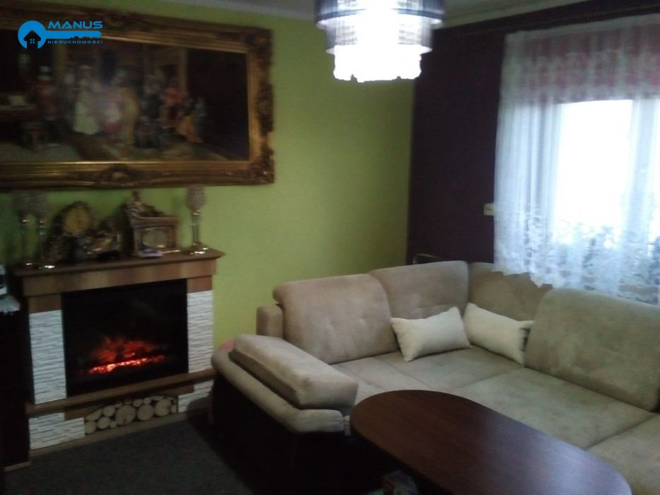 Mieszkanie dwupokojowe na sprzedaż Jastrzębie-Zdrój  39m2 Foto 3