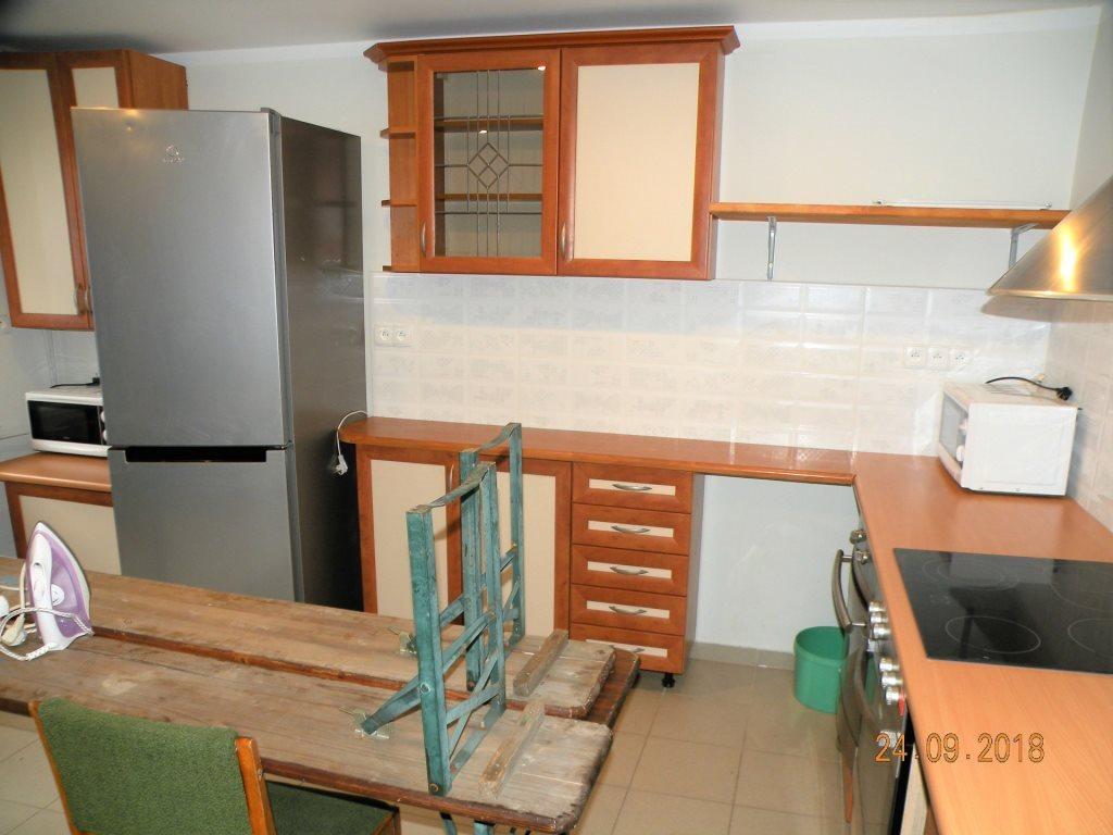 Dom na wynajem Bojszowy  360m2 Foto 10