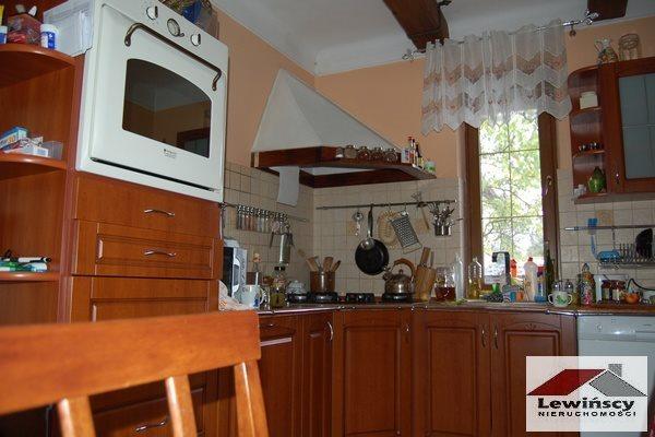 Dom na sprzedaż Pruszków, Żbików  150m2 Foto 7