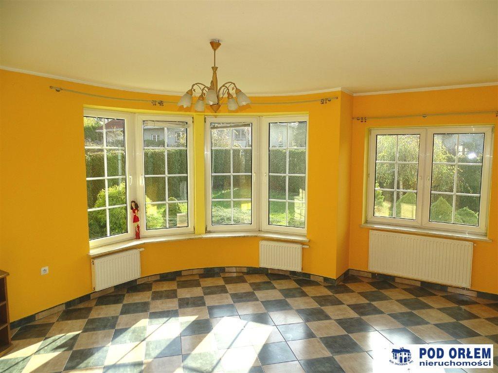 Dom na sprzedaż Bielsko-Biała, Kamienica  420m2 Foto 3