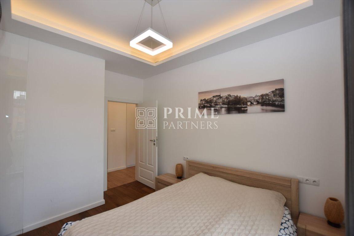 Mieszkanie trzypokojowe na wynajem Warszawa, Śródmieście, Aleje Jerozolimskie  68m2 Foto 8
