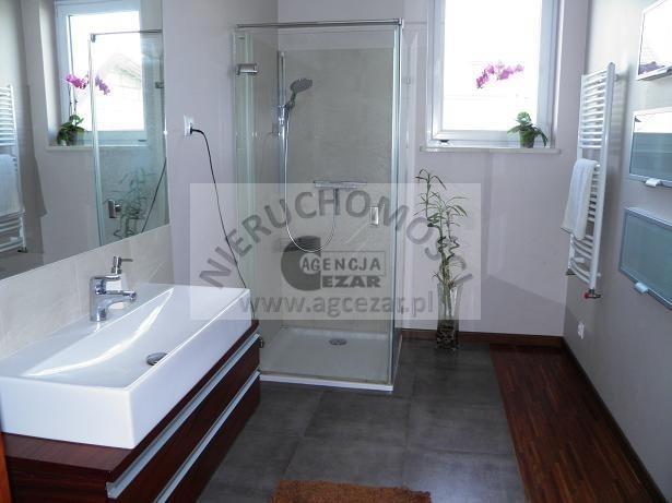 Dom na sprzedaż Mińsk Mazowiecki, gmina  220m2 Foto 4