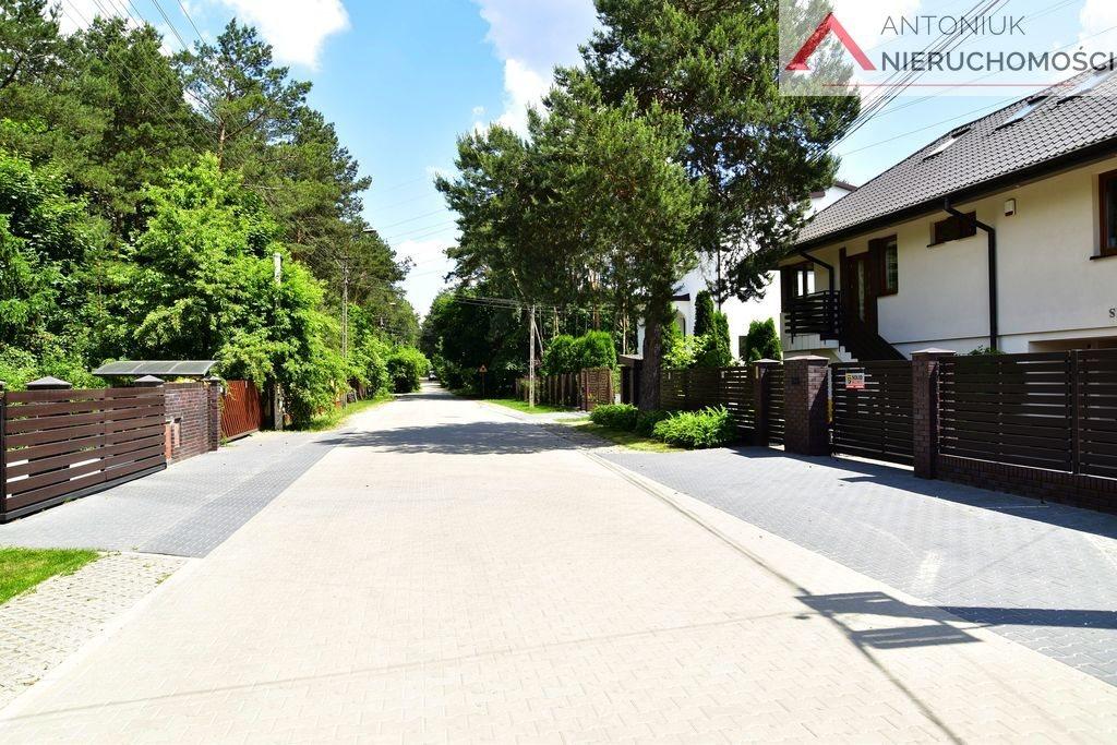 Dom na sprzedaż Legionowo  140m2 Foto 6