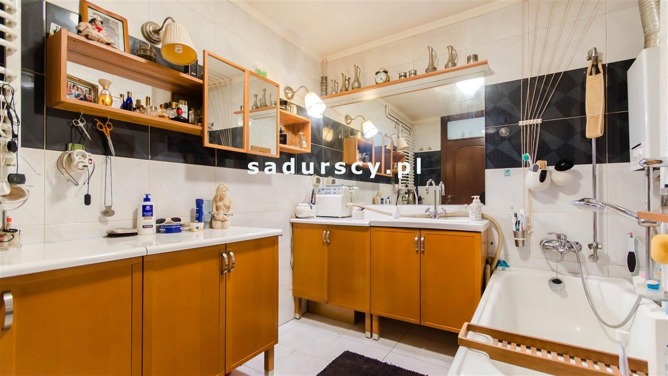 Mieszkanie dwupokojowe na sprzedaż Kraków, Podgórze, Płaszów, Lipska  86m2 Foto 5
