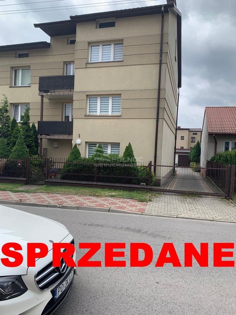 Dom na sprzedaż Końskie, Waldemara Szwieca-Robota  240m2 Foto 2