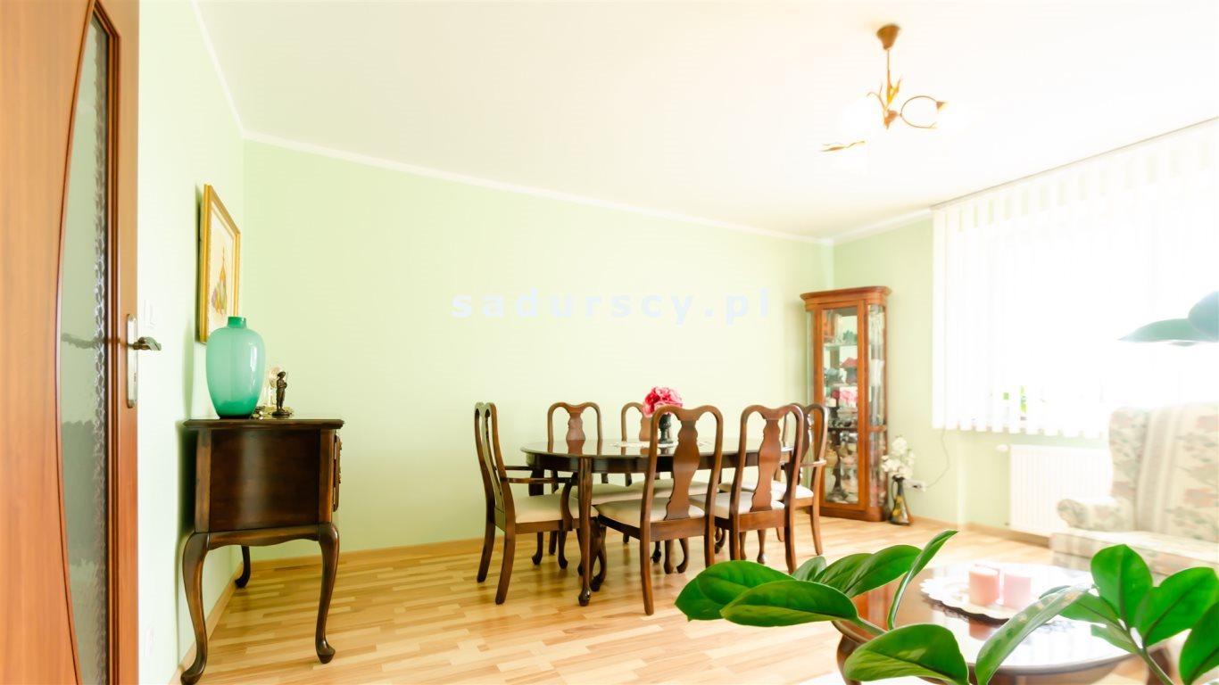 Dom na sprzedaż Kraków, Bronowice, Bronowice Małe, Wieniawy-Długoszowskiego  240m2 Foto 12