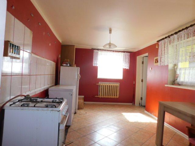 Dom na sprzedaż Sulimy  100m2 Foto 7