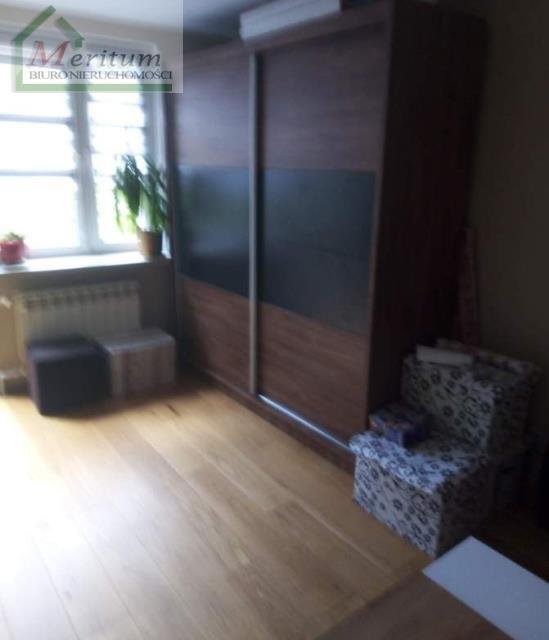 Mieszkanie dwupokojowe na sprzedaż Nowy Sącz  50m2 Foto 4