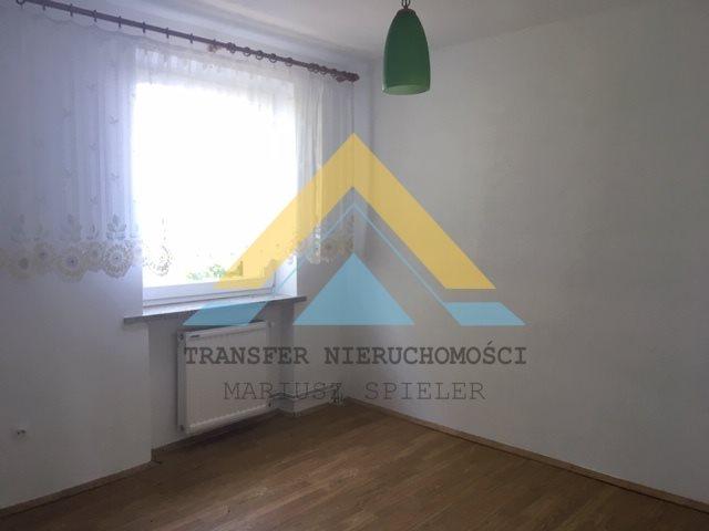 Dom na sprzedaż Choszczno  160m2 Foto 7