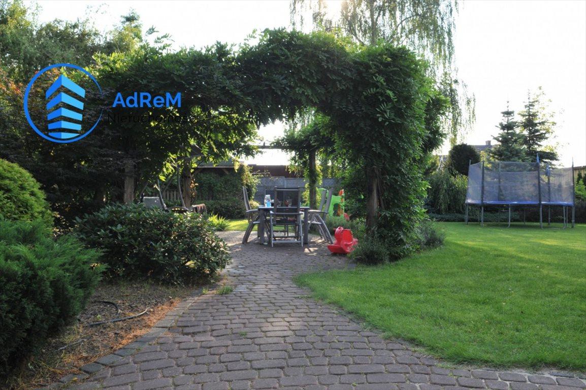 Dom na sprzedaż Piaseczno, Zalesie Dolne  243m2 Foto 5