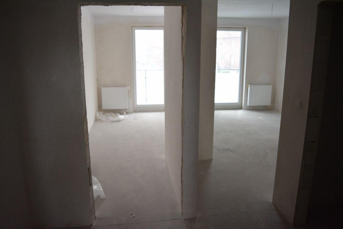 Mieszkanie dwupokojowe na sprzedaż Tczew, Żeglarska  34m2 Foto 1