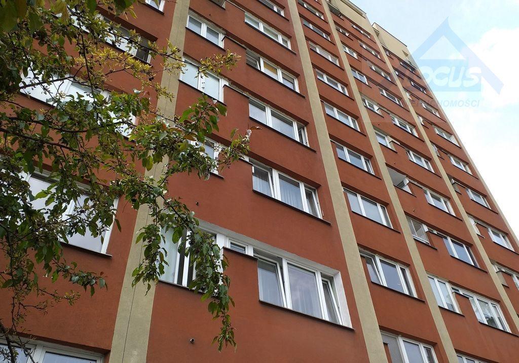 Lokal użytkowy na sprzedaż Warszawa, Mokotów  167m2 Foto 10