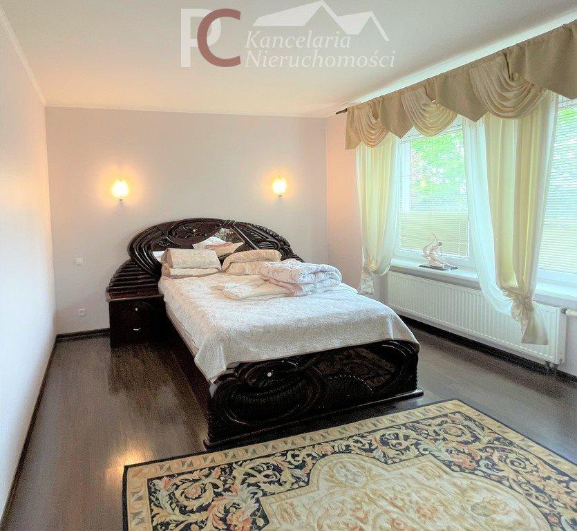 Dom na sprzedaż Opole, Grudzice  160m2 Foto 3