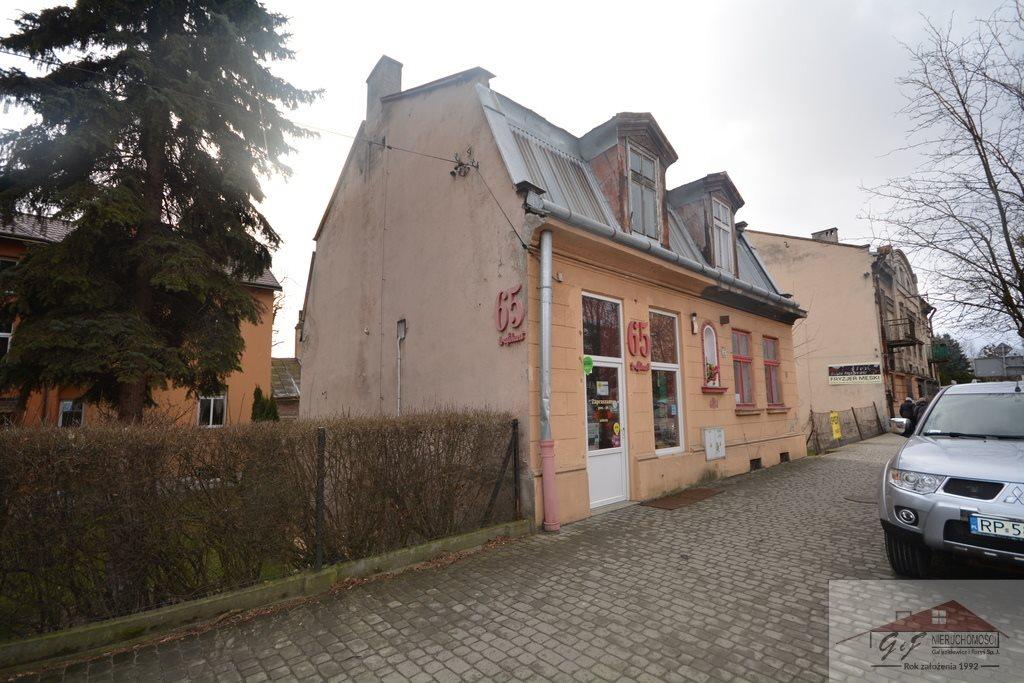Dom na sprzedaż Przemyśl  350m2 Foto 3
