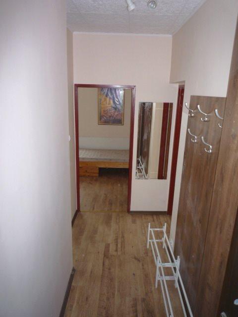 Mieszkanie dwupokojowe na sprzedaż Wrocław, Krzyki, Południe, Małachowskiego 12A  45m2 Foto 5