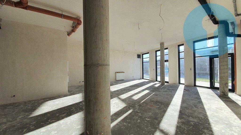 Lokal użytkowy na sprzedaż Kielce, Centrum  122m2 Foto 7