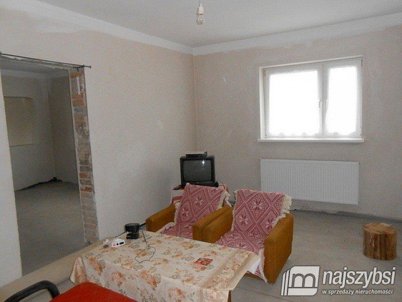 Mieszkanie dwupokojowe na sprzedaż Drawsko Pomorskie, obrzeża  65m2 Foto 10