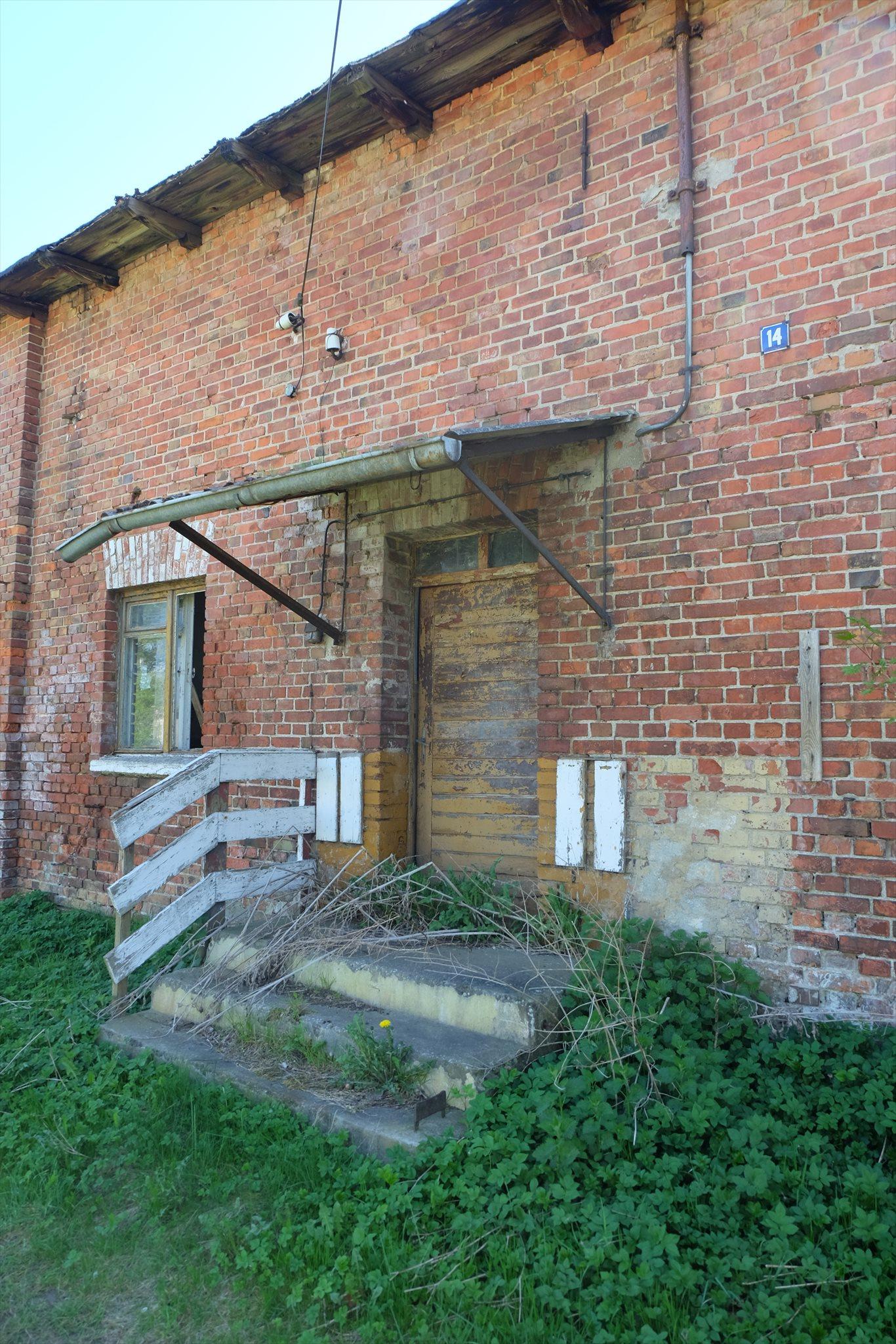 Dom na sprzedaż Lisewiec  50m2 Foto 2