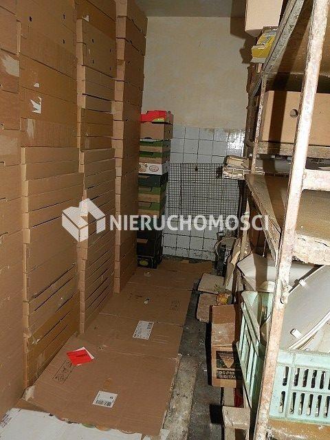 Lokal użytkowy na sprzedaż Nowogard, Centrum  108m2 Foto 11