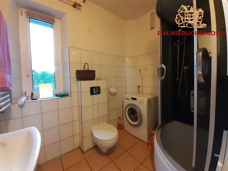 Dom na sprzedaż Rybnik, Wawok  90m2 Foto 7