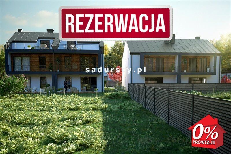 Dom na sprzedaż Kraków, Swoszowice, Soboniowice, Drużbackiej - okolice  146m2 Foto 2