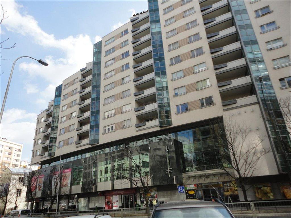 Lokal użytkowy na sprzedaż Warszawa, Śródmieście, ul. Grzybowska  407m2 Foto 10