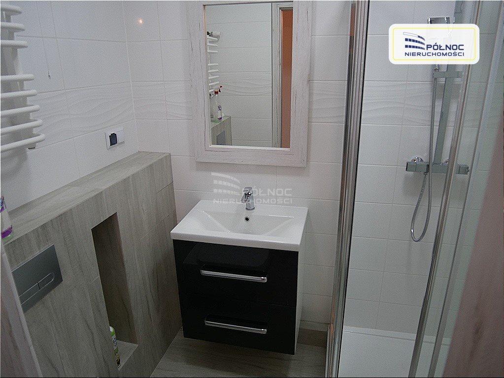 Mieszkanie trzypokojowe na sprzedaż Bolesławiec, Parkowa  47m2 Foto 1
