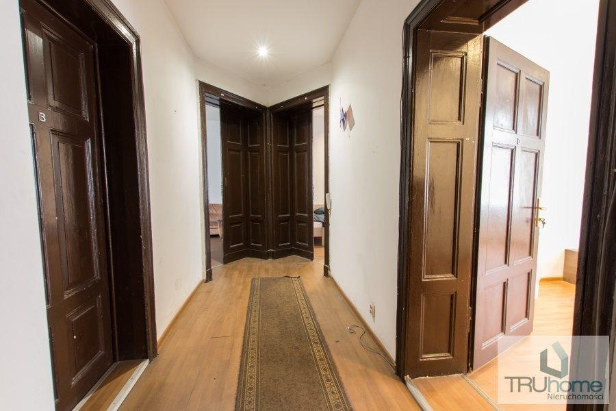 Mieszkanie czteropokojowe  na sprzedaż Katowice, Śródmieście  150m2 Foto 4