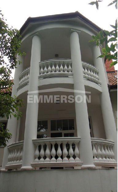 Dom na wynajem Konstancin-Jeziorna, Klarysew  720m2 Foto 8