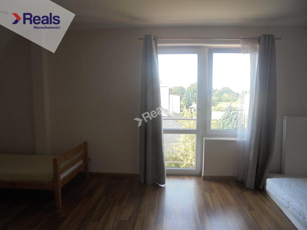 Dom na sprzedaż Ząbki  392m2 Foto 12