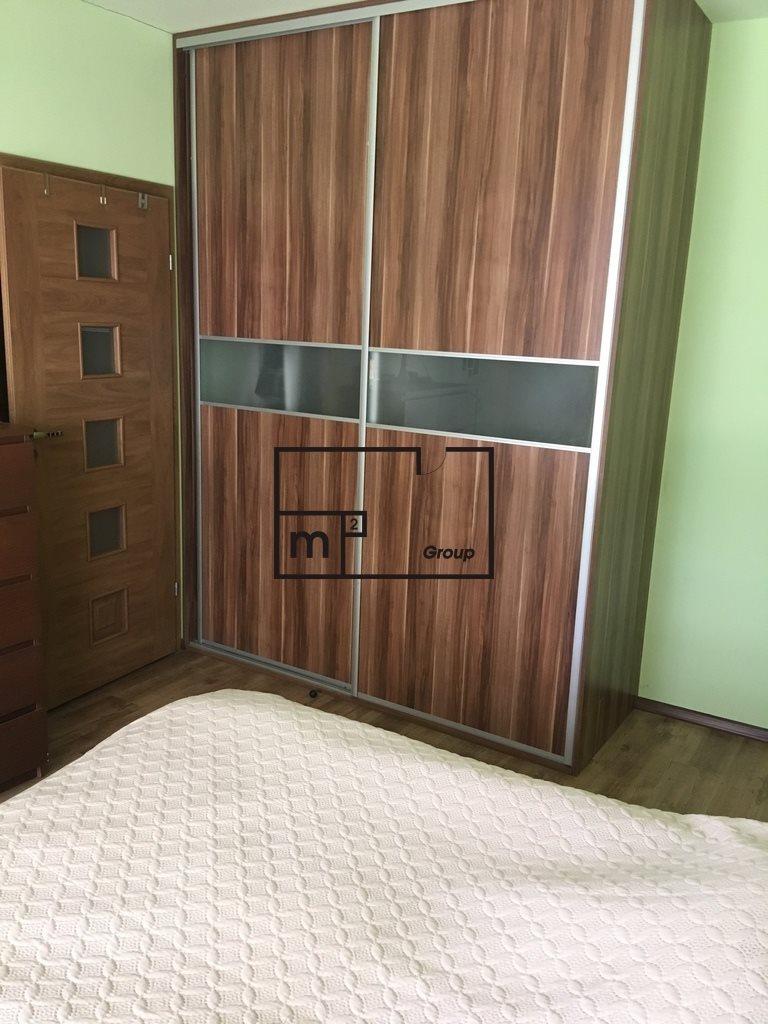Mieszkanie czteropokojowe  na sprzedaż Warszawa, Mokotów, Chełmska  84m2 Foto 8