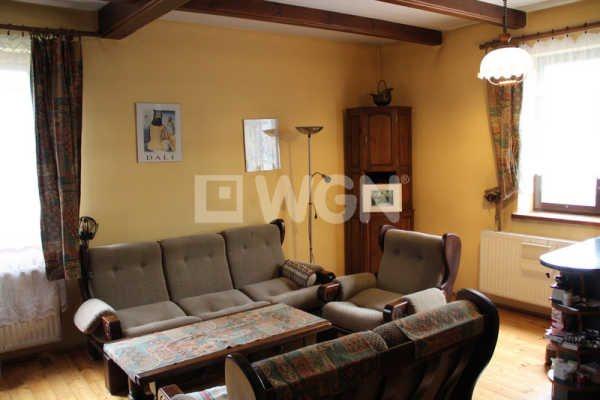 Dom na sprzedaż Chrzanów, Oświęcimska  120m2 Foto 4