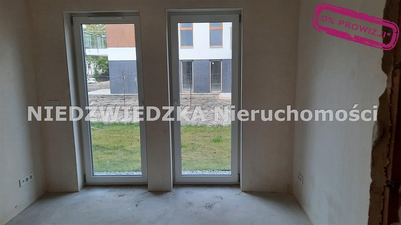 Mieszkanie trzypokojowe na sprzedaż Katowice, Kostuchna, Bażantowo  85m2 Foto 3
