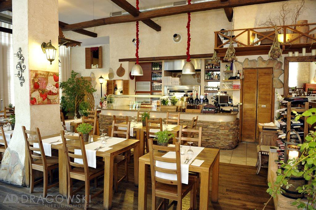Lokal użytkowy na sprzedaż Warszawa, Praga-Południe, Kobielska  165m2 Foto 2