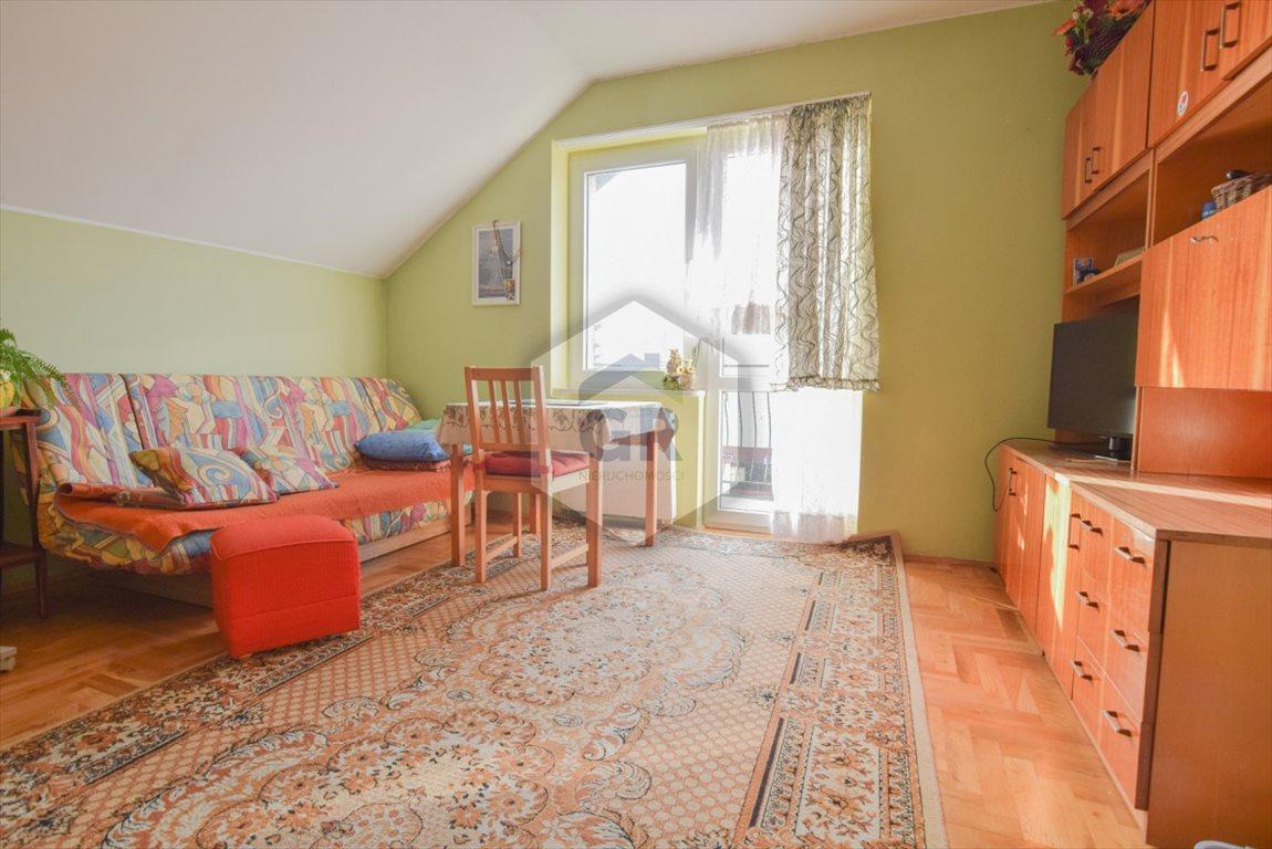 Dom na sprzedaż Bojano  270m2 Foto 4