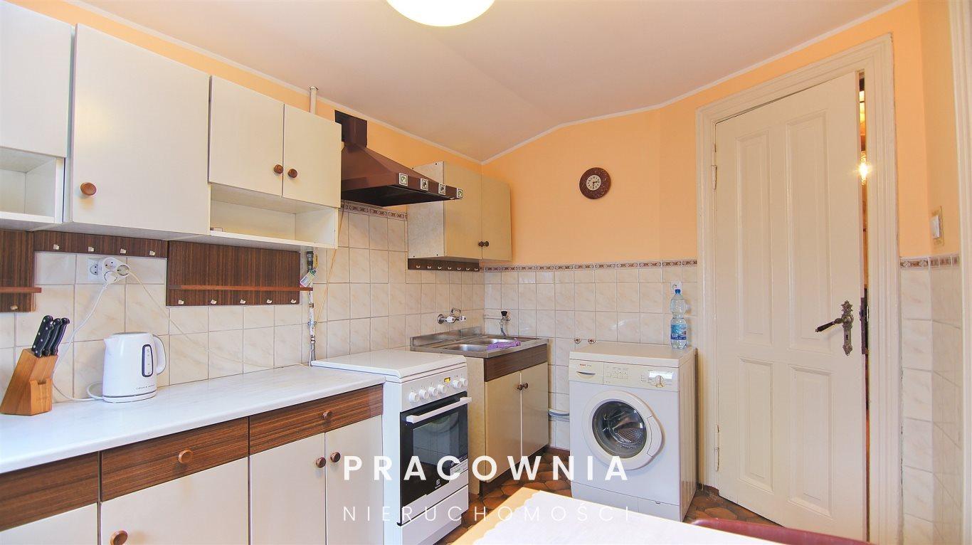 Mieszkanie czteropokojowe  na sprzedaż Bydgoszcz, Bocianowo  86m2 Foto 11