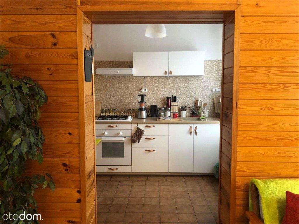 Mieszkanie trzypokojowe na sprzedaż Warszawa, Bielany, Piaski, Kochanowskiego 41  61m2 Foto 2