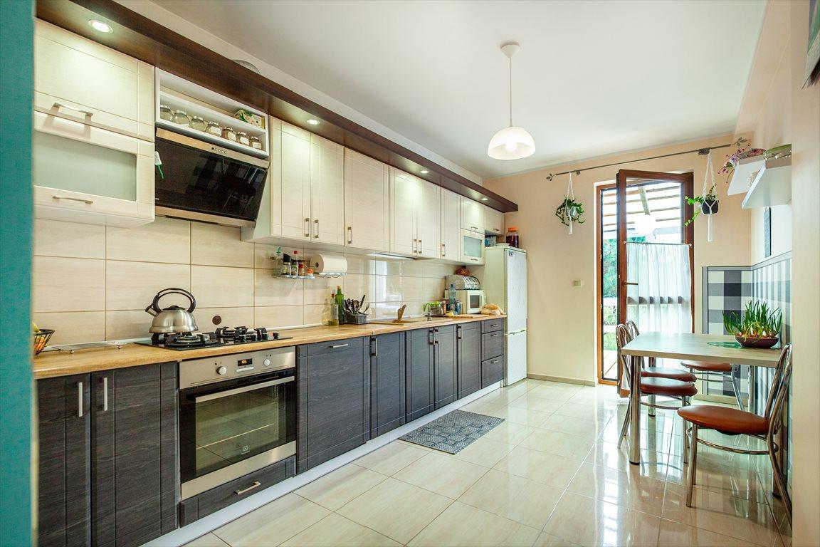 Dom na sprzedaż Mszczonów  160m2 Foto 7