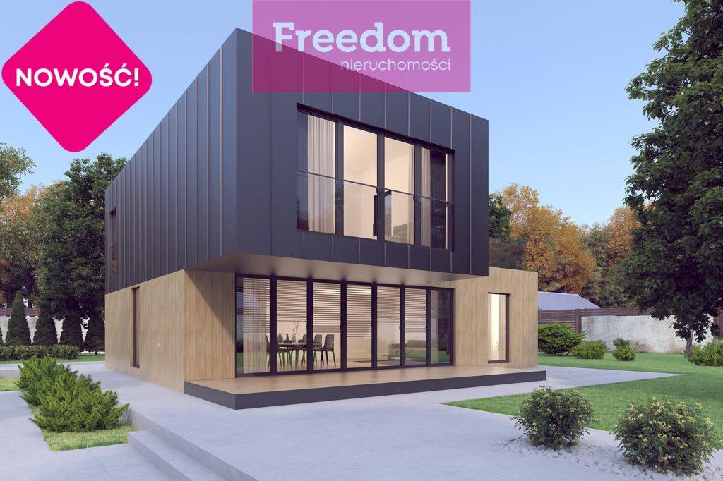 Dom na sprzedaż Tuszyn, Roberta Kocha  222m2 Foto 5