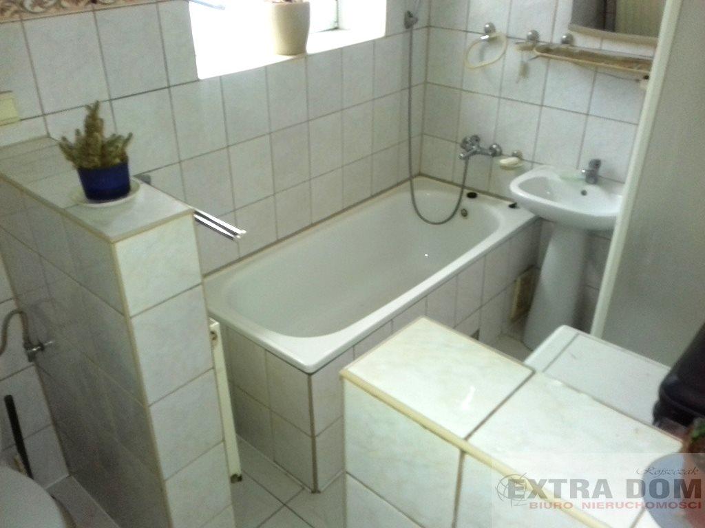 Dom na sprzedaż Gryfice  80m2 Foto 10
