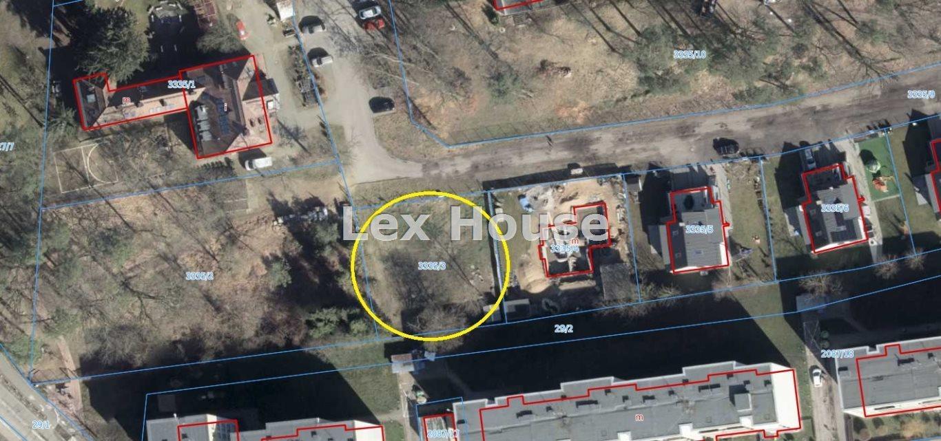 Dom na sprzedaż Police  182m2 Foto 11