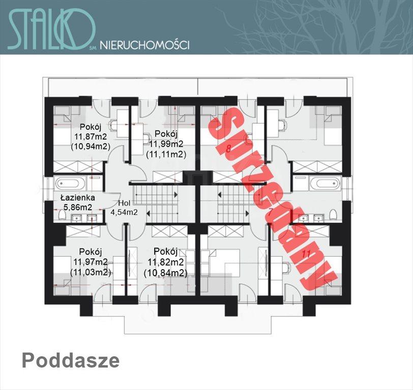 Dom na sprzedaż Bojano, informacja w biurze  132m2 Foto 4
