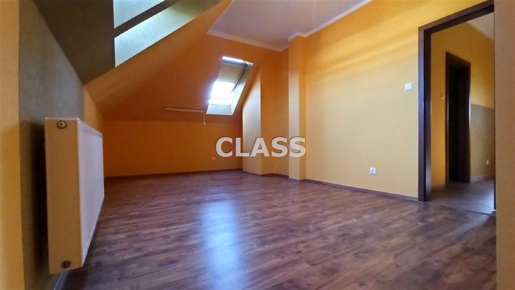 Dom na wynajem Bydgoszcz, Miedzyń  481m2 Foto 12