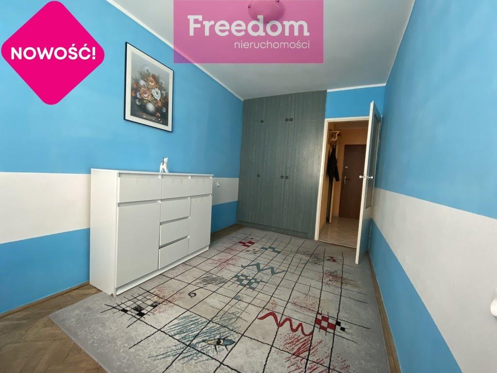 Mieszkanie dwupokojowe na sprzedaż Olsztyn, Żołnierska  37m2 Foto 2
