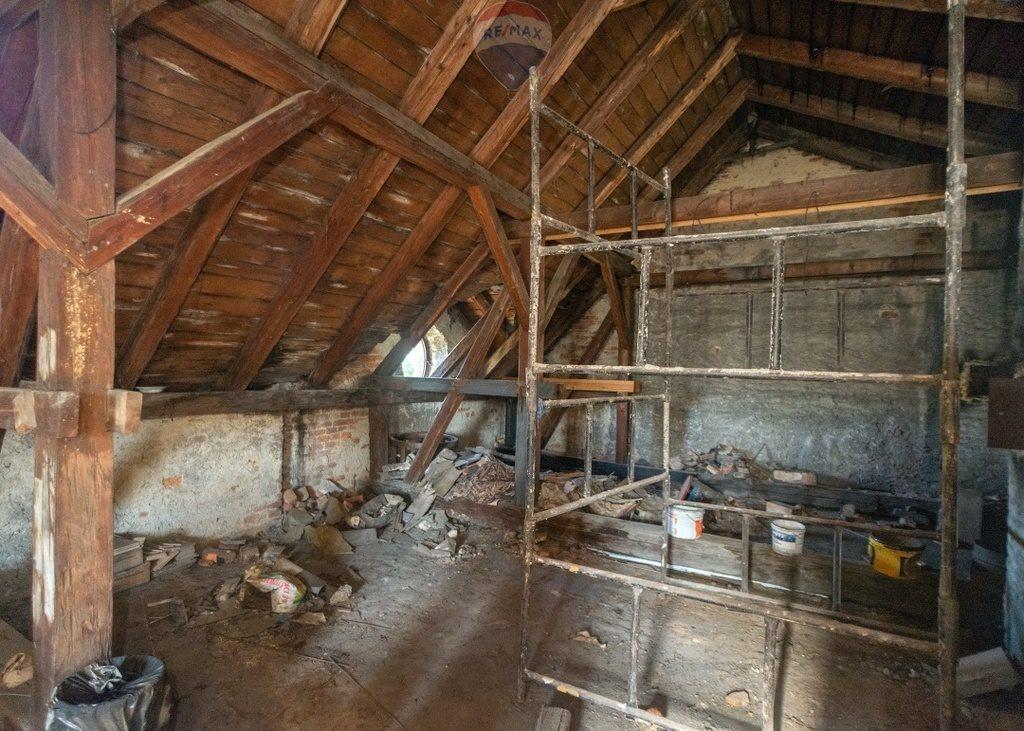 Lokal użytkowy na sprzedaż Kalwaria Zebrzydowska  420m2 Foto 8