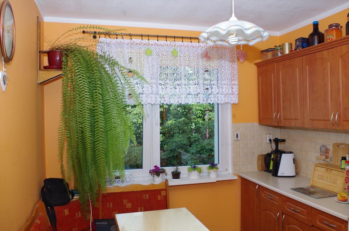 Mieszkanie trzypokojowe na sprzedaż Głogów, Łokietka 21  64m2 Foto 4