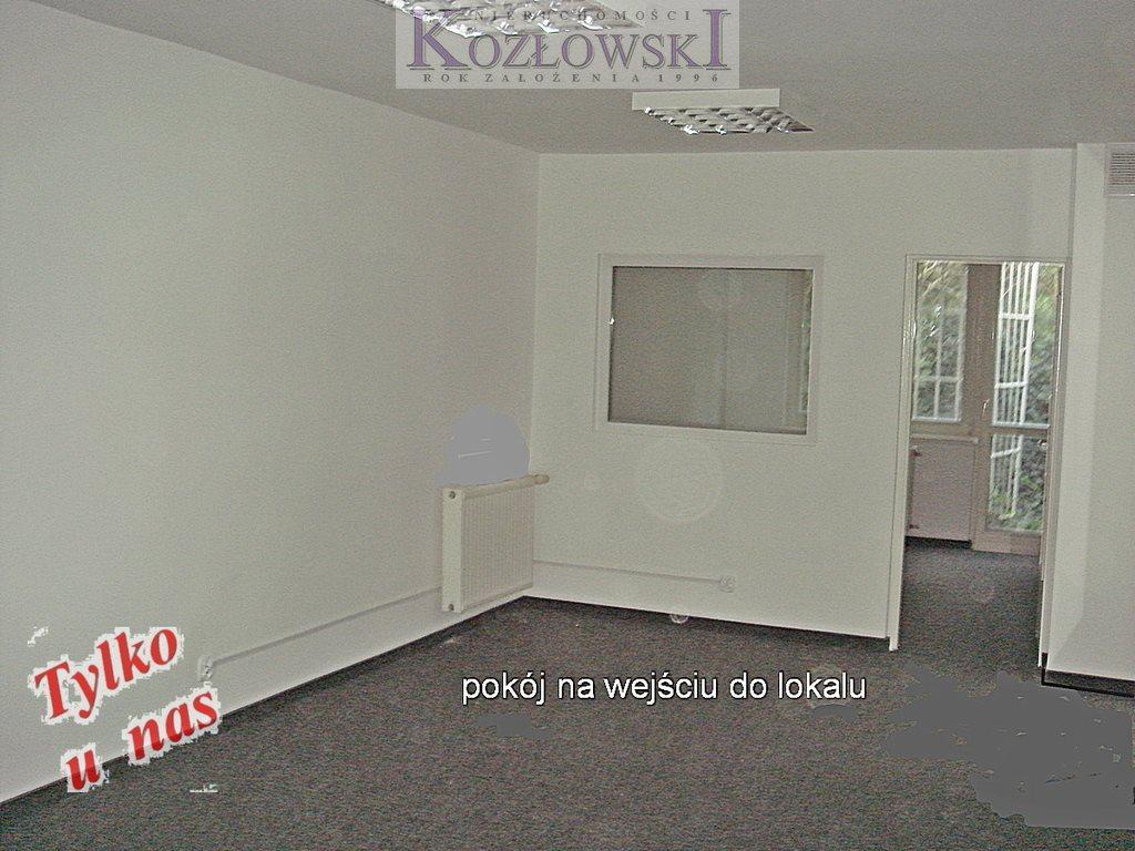 Magazyn na sprzedaż Gdynia, Obłuże, Kuśnierska  131m2 Foto 3
