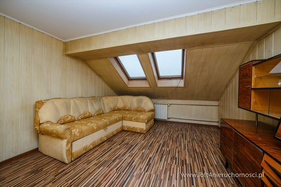 Mieszkanie dwupokojowe na sprzedaż Nowy Sącz, Lwowska  52m2 Foto 2